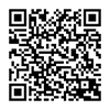 Fan Group QR Code